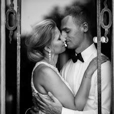 Wedding photographer Anna Renarda (AnnaRenarda). Photo of 04.08.2017