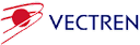 Vectren Utility Holdings, Inc.