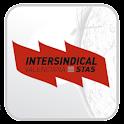 STAS Intersindical Valenciana icon