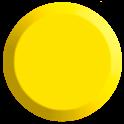 CLICKER IDLE ONLINE GEO icon