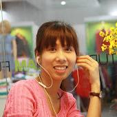 Avatar của Khánh Phạm - Thành viên Cộng đồng nội thất Việt Nam - VietInterior.com