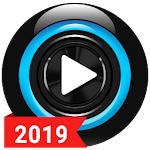 HD Video Player 1.2.8