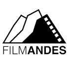 Filmandes icon