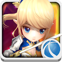 Hero Hearts Zero icon