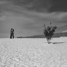 Fotógrafo de bodas Juan Moreno (JuanMoreno). Foto del 04.08.2016