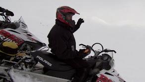 Ice Patrol thumbnail