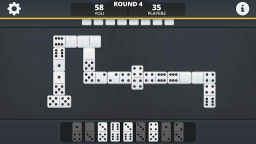 Dominoes 1.0.9 screenshots 16