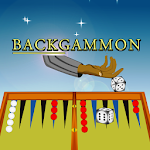 Backgammon 1.4 Apk