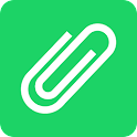 Find job offers - Trovit Jobs icon