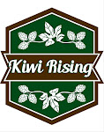 Jack's Abby Kiwi Rising