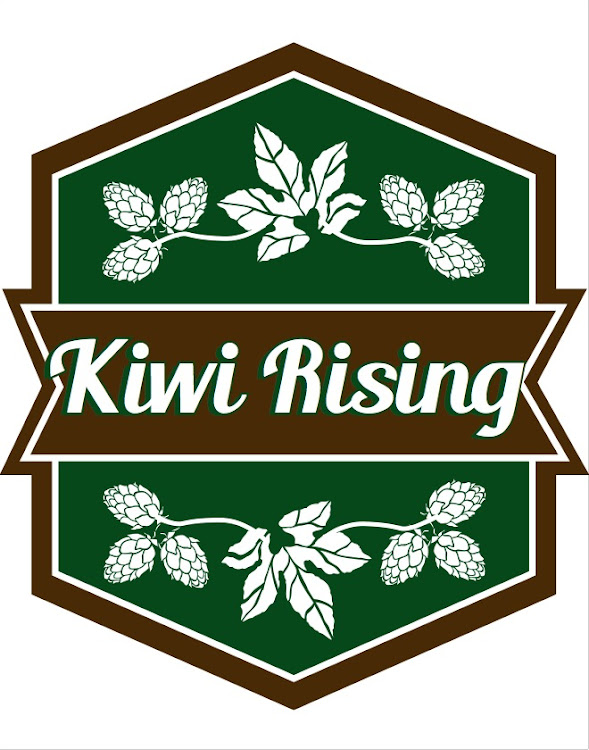 Logo of Jack's Abby Kiwi Rising
