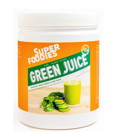 green-juice-potten-1-500g-400-nieuw
