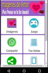 Imagenes de Amor Románticas - náhled