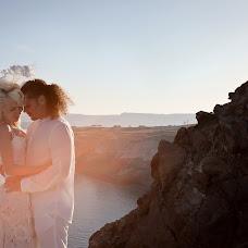 Wedding photographer Lana Popova (PoLana). Photo of 19.03.2014