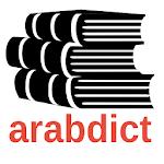 arabdict Translator Icon