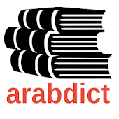 arabdict Translator