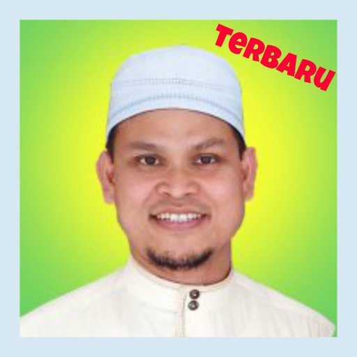 Ustaz Abdullah Khairi for PC
