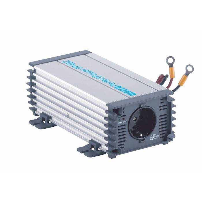 PerfectPower 12V 350w