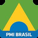 PMI Brasil
