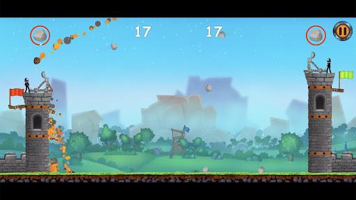 The Catapult 1.1.5 screenshots 3