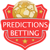 Betting Tips Predictions