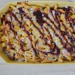 Bbq Macaroni And Cheese Recipes