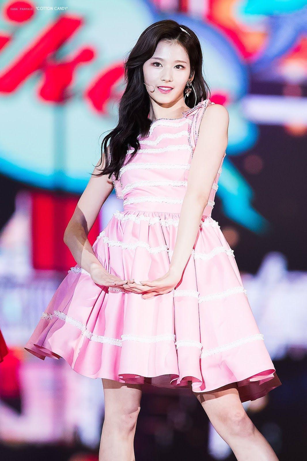 pink sana 4