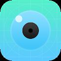 EyeAppa icon