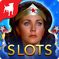 SLOTS - Black Diamond Casino download