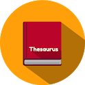 English Synonyms / Thesaurus icon