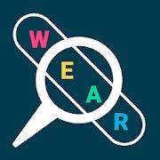 Word Search Wear Premium (All categories unlocked)