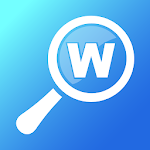 Dictionary - WordWeb 3.71