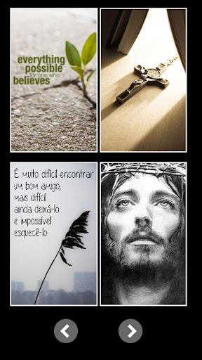 Bíblia Citações Wallpapers HD