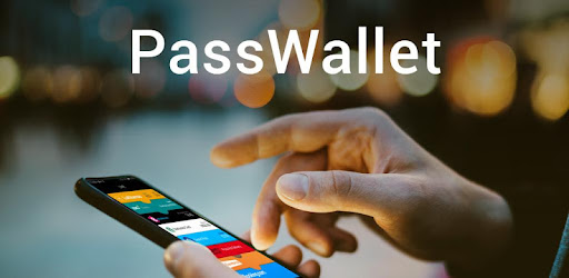 PassWallet - Passbook + NFC - Apps on Google Play
