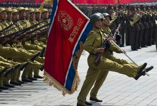 Veja os 25 países com os exércitos mais poderosos do mundo