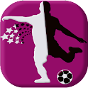 Supreme Football Manager icon