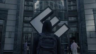 Mr. Robot: S3 Trailer