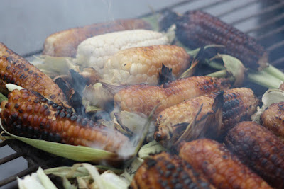 What you don't know about Mexico City street food