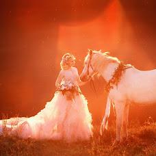 Wedding photographer Leysan Belyaeva (lesan). Photo of 10.01.2019