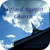 Clifford Baptist Church