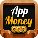 Money Manager, Recharge & Bill icon