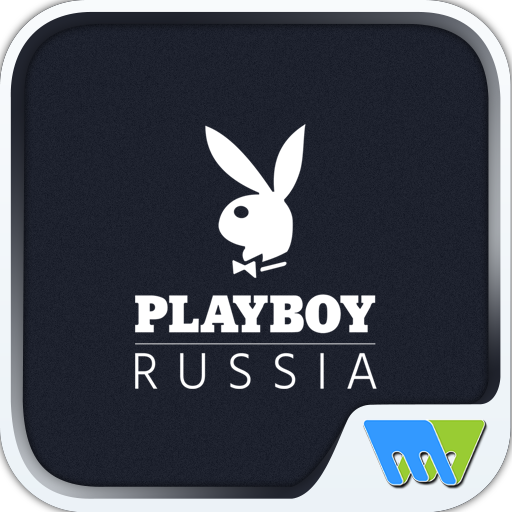 Playboy Russia