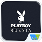 Playboy Russia icon