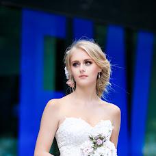 Nhiếp ảnh gia ảnh cưới Andy Holub (AndyHolub). Ảnh của 14.11.2017
