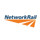 Network Rail hapi