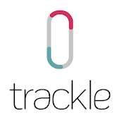 trackle icon