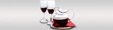 Vins rouges, rosés ou blancs du pays 25cl