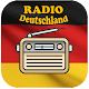 Download Deutchland Radio For PC Windows and Mac