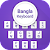 Bangla Keyboard file APK for Gaming PC/PS3/PS4 Smart TV
