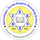 Basantapur Zenith English Boarding School for PC-Windows 7,8,10 and Mac